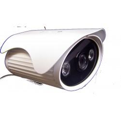 IP camera 1.3M pixel,...