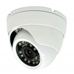 AHD TVI CVI CVBS 1080p Dome...