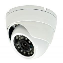Kamera Kopułkowa AHD TVI...