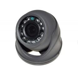 Mini Kamera Kopułkowa AHD...