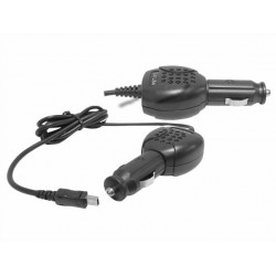 MINI USB 2A car charger,...