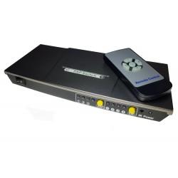 Switch HDMI 4X1 PAP...