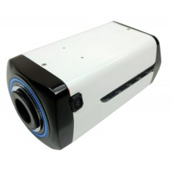 Kamera Kompaktowa AHD TVI...