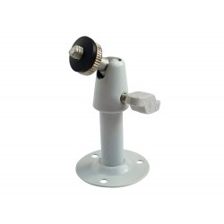 Aluminum camera holder 85mm...
