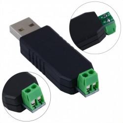 USB RS485 RS-485 USB-485...
