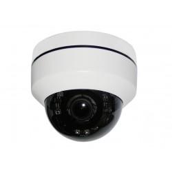 Kamera IP Kopułkowa WIFI...