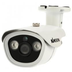 Kamera IP 1080p 1920x1080...