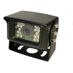 Car Camera for Bus, Truck,...
