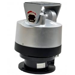CCTV-Kamerarotator für...