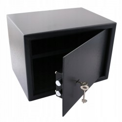 Mechanical Key Safe,...