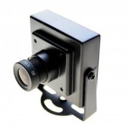 Mini CCTV CMOS 1080p AHD...