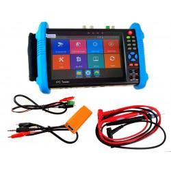 IP Camera Tester LCD...