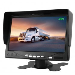7 inch AHD 1080P LCD...