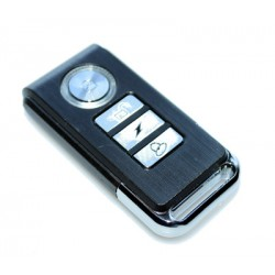433Mhz remote control...